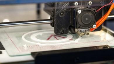 O lado obscuro da impressão 3D: desafios, riscos e usos maliciosos