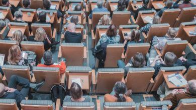 Todos a bordo! Qual a direção do mercado e as principais tendências do Gartner Security and Risk Summit 2019?