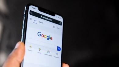 Como os CA tradicionais estão perdendo o controle dos certificados e possíveis razões pelas quais o Chrome terá uma nova Root Store