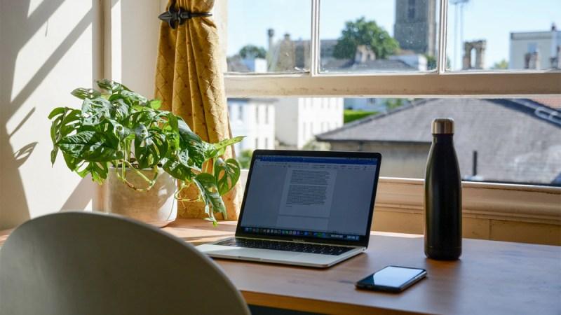 Tetrabalho: equilíbrio entre controle empresarial e privacidade do trabalhador (I)