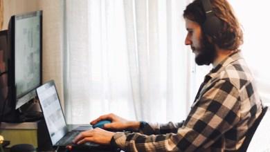 Teletrabalho: equilíbrio entre controle empresarial e privacidade do trabalhador (II)