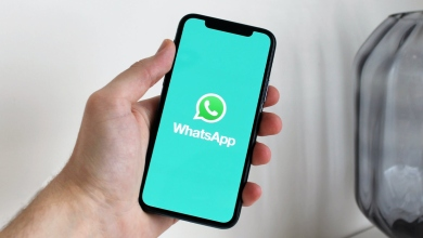 Atualização dos termos e condições do WhatsApp: uma jogada ousada?