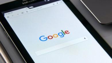 As 26 razões pelas quais o Chrome não confia na espanhola CA Camerfirma