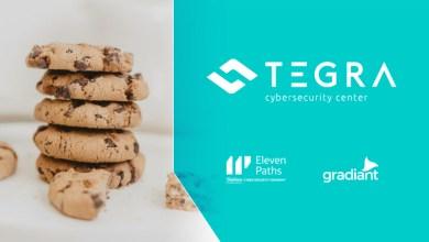 Triki: ferramenta de coleta e análise de cookies