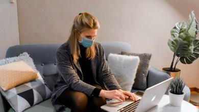 Cibersegurança em tempos de pandemia, como o confinamento afetou nossa segurança digital?