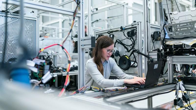 Evolução da internet das coisas e os desafios da segurança